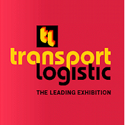 event_transportlogistik