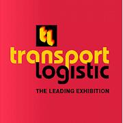 event_transportlogistik