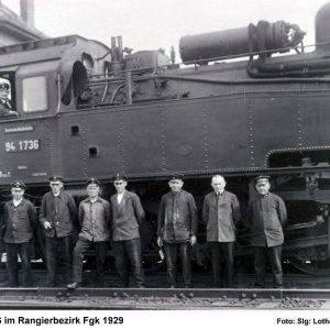 historie_1929