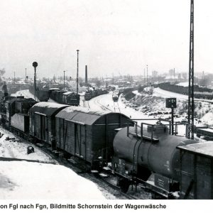 historie_1965