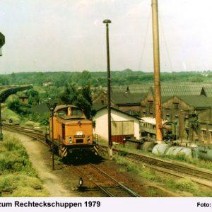 historie_1979