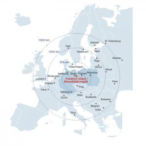 image_ffo_und_europa