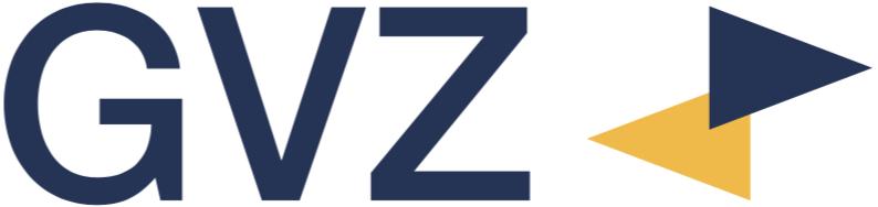logo_gvz_794px