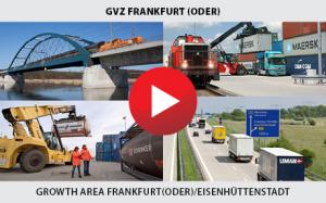 video_gvz